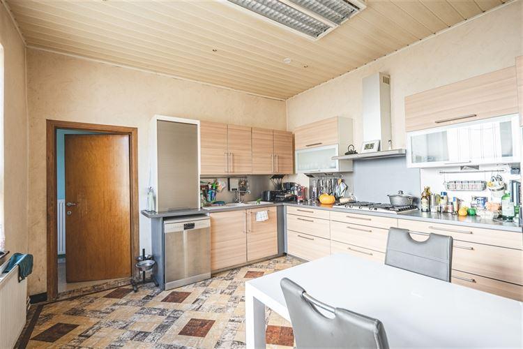Image 7 : Maison à 4357 DONCEEL (Belgique) - Prix 195.000 €
