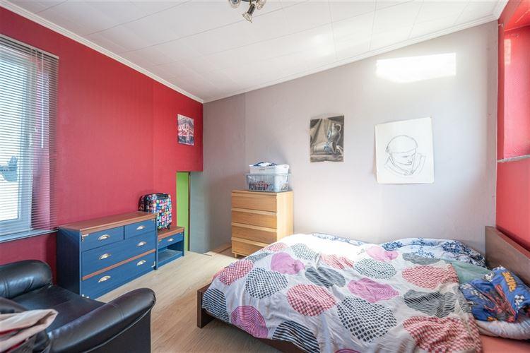 Image 18 : Maison à 4357 DONCEEL (Belgique) - Prix 195.000 €