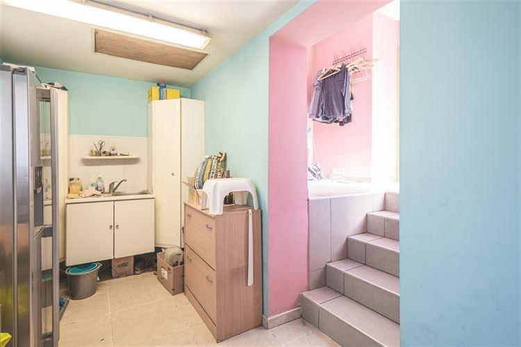 Image 9 : Maison à 4357 DONCEEL (Belgique) - Prix 195.000 €