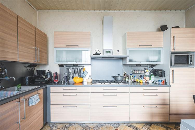 Image 8 : Maison à 4357 DONCEEL (Belgique) - Prix 195.000 €