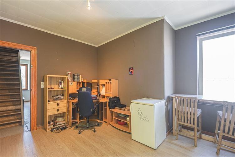 Image 17 : Maison à 4357 DONCEEL (Belgique) - Prix 195.000 €