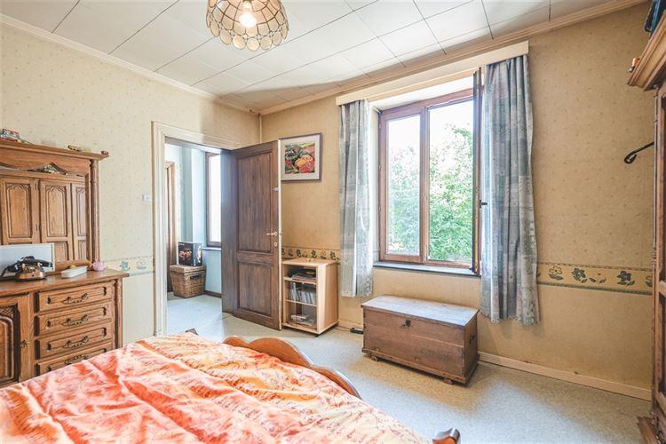 Image 14 : Maison à 4357 DONCEEL (Belgique) - Prix 195.000 €