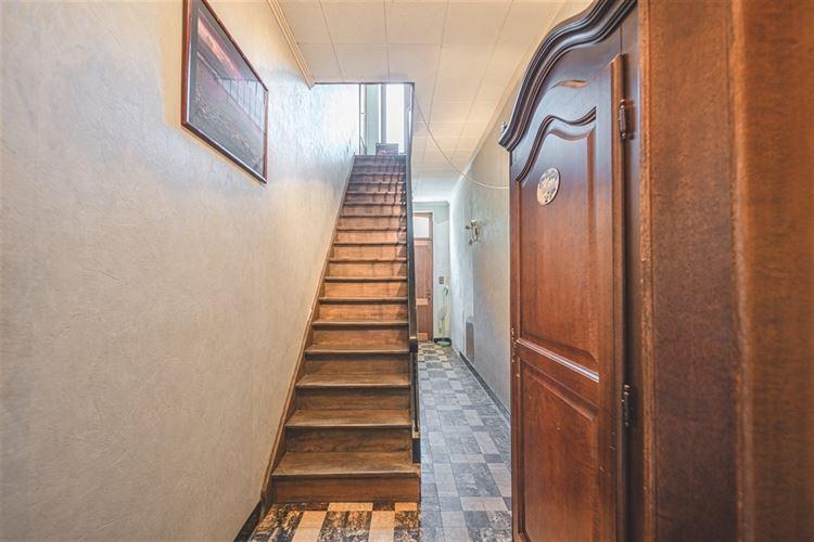 Image 12 : Maison à 4357 DONCEEL (Belgique) - Prix 195.000 €