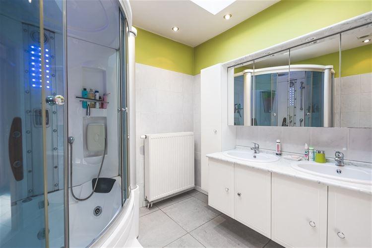 Image 11 : Maison à 4357 DONCEEL (Belgique) - Prix 195.000 €