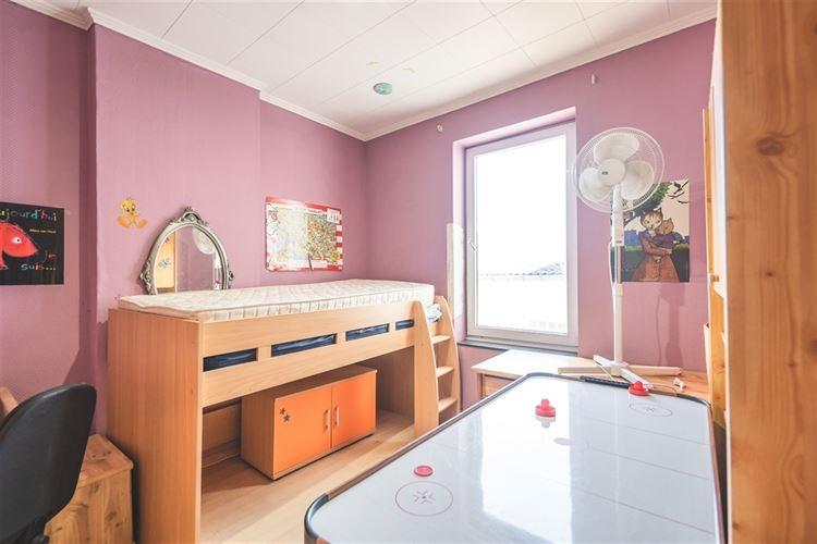 Image 15 : Maison à 4357 DONCEEL (Belgique) - Prix 195.000 €