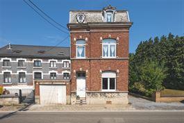 Maison à 4250 GEER (Belgique) - Prix 189.000 €