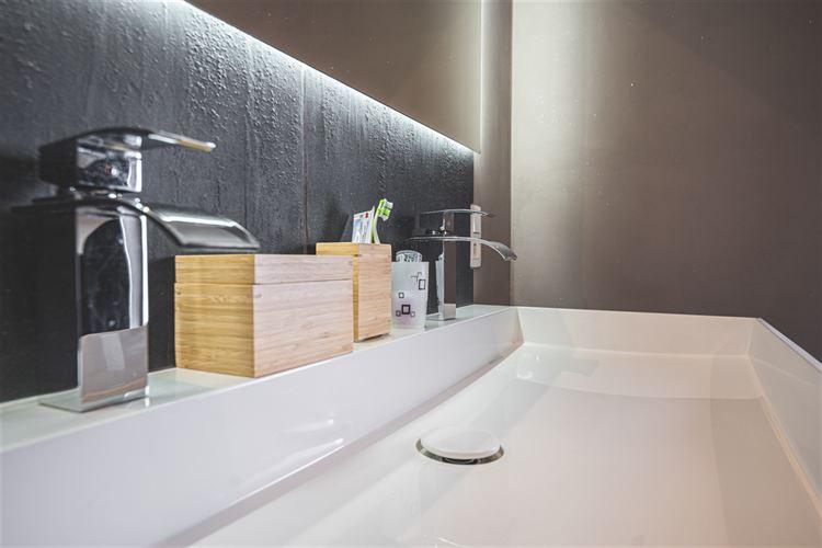 Image 29 : Maison à 4257 BERLOZ (Belgique) - Prix 250.000 €