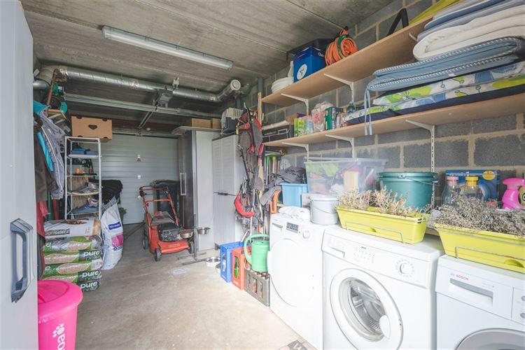 Image 30 : Maison à 4257 BERLOZ (Belgique) - Prix 250.000 €