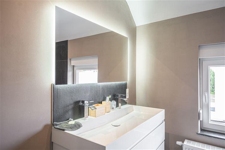 Image 28 : Maison à 4257 BERLOZ (Belgique) - Prix 250.000 €