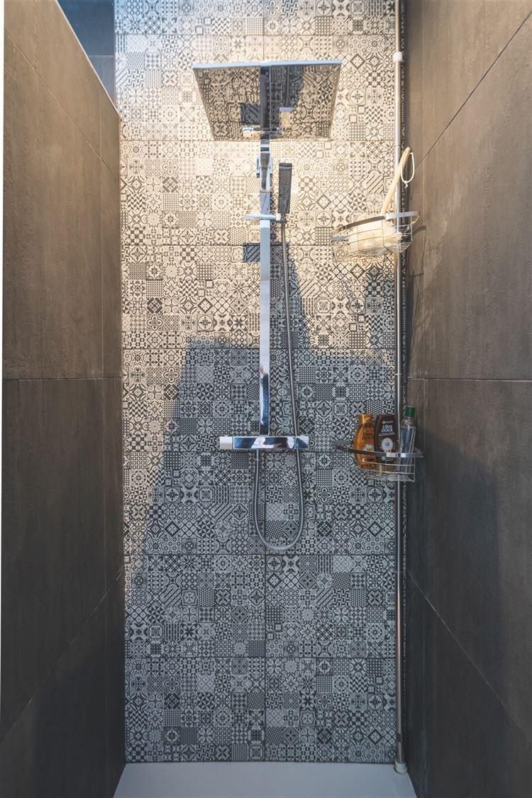 Image 27 : Maison à 4257 BERLOZ (Belgique) - Prix 250.000 €