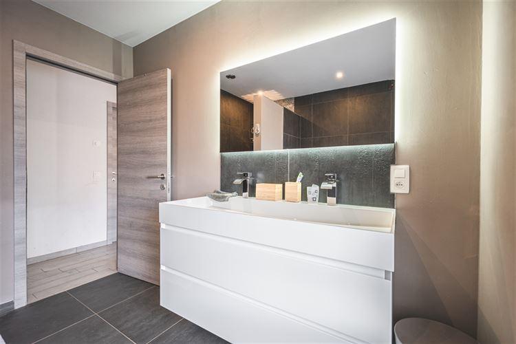 Image 26 : Maison à 4257 BERLOZ (Belgique) - Prix 250.000 €