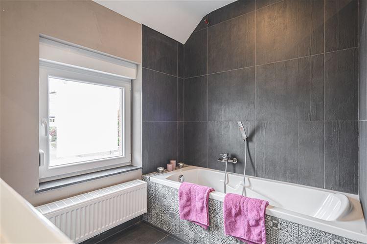 Image 25 : Maison à 4257 BERLOZ (Belgique) - Prix 250.000 €