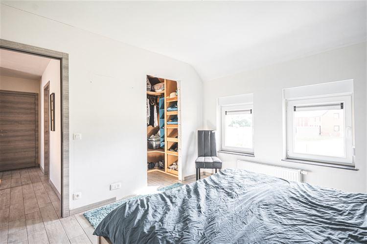 Image 22 : Maison à 4257 BERLOZ (Belgique) - Prix 250.000 €