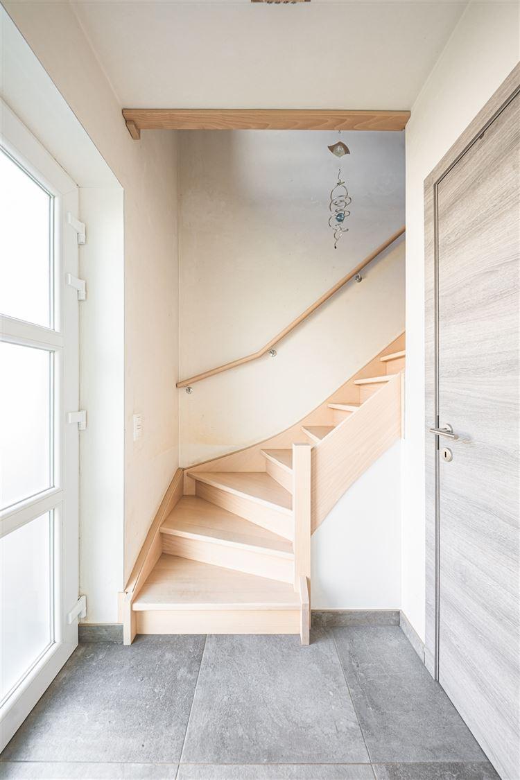 Image 16 : Maison à 4257 BERLOZ (Belgique) - Prix 250.000 €
