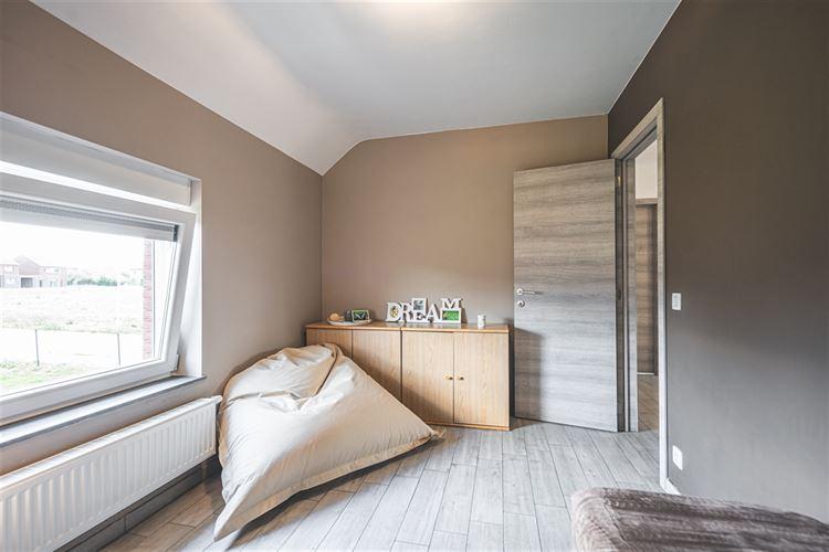 Image 19 : Maison à 4257 BERLOZ (Belgique) - Prix 250.000 €