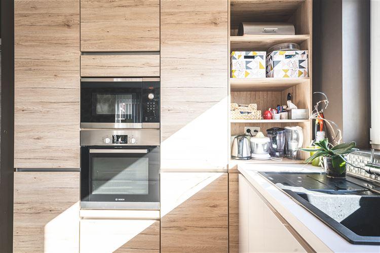 Image 15 : Maison à 4257 BERLOZ (Belgique) - Prix 250.000 €