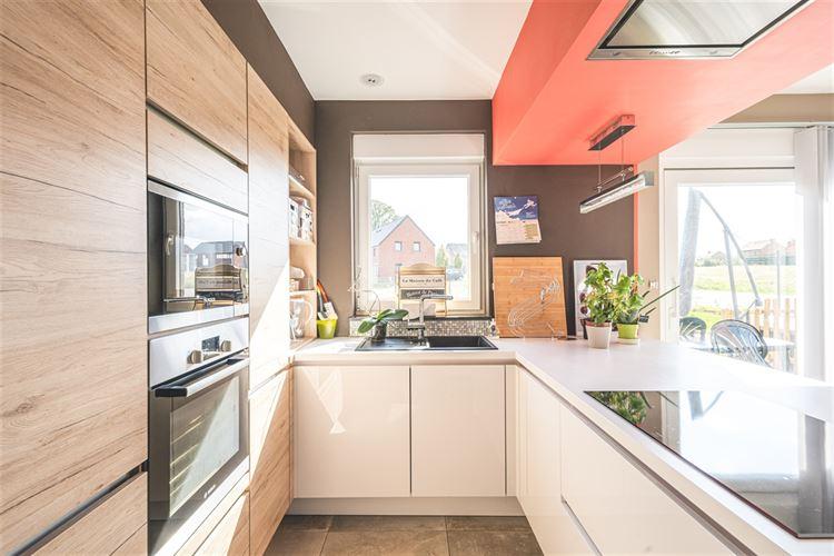 Image 12 : Maison à 4257 BERLOZ (Belgique) - Prix 250.000 €