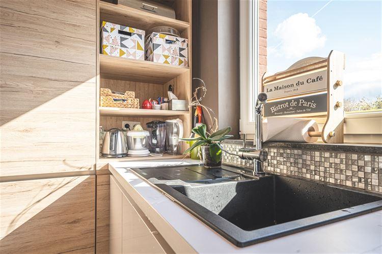 Image 14 : Maison à 4257 BERLOZ (Belgique) - Prix 250.000 €