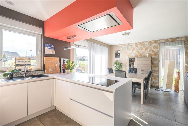 Image 13 : Maison à 4257 BERLOZ (Belgique) - Prix 250.000 €