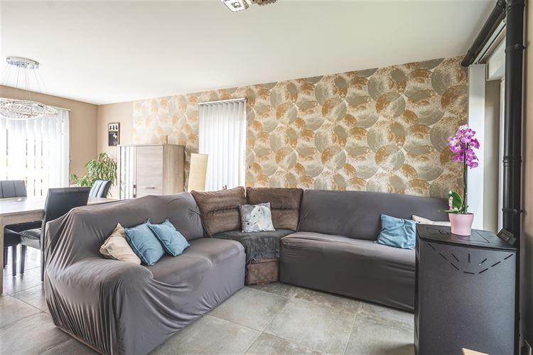 Image 8 : Maison à 4257 BERLOZ (Belgique) - Prix 250.000 €