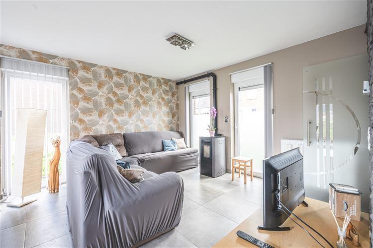 Image 9 : Maison à 4257 BERLOZ (Belgique) - Prix 250.000 €