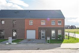 Maison à 4257 BERLOZ (Belgique) - Prix 250.000 €
