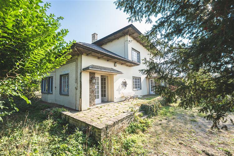 Image 36 : Maison de maître à 4360 BERGILERS (Belgique) - Prix 360.000 €