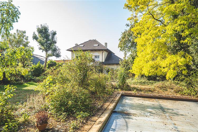 Image 32 : Maison de maître à 4360 BERGILERS (Belgique) - Prix 360.000 €