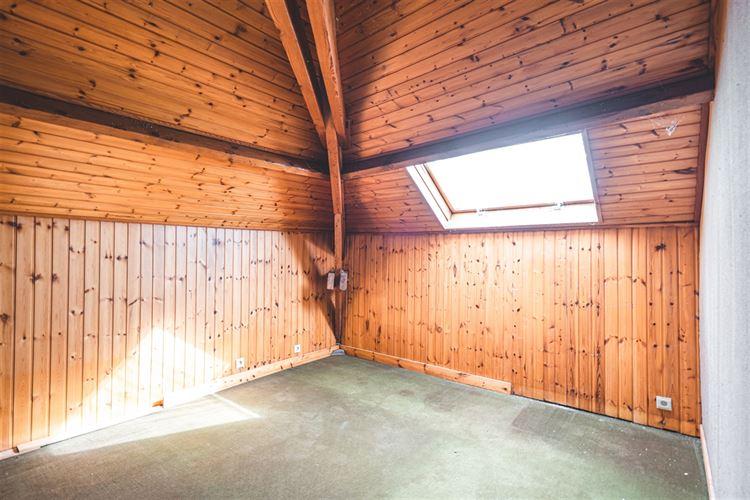 Image 20 : Maison de maître à 4360 BERGILERS (Belgique) - Prix 360.000 €