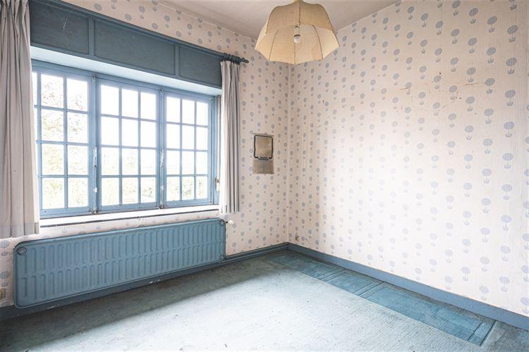 Image 17 : Maison de maître à 4360 BERGILERS (Belgique) - Prix 360.000 €
