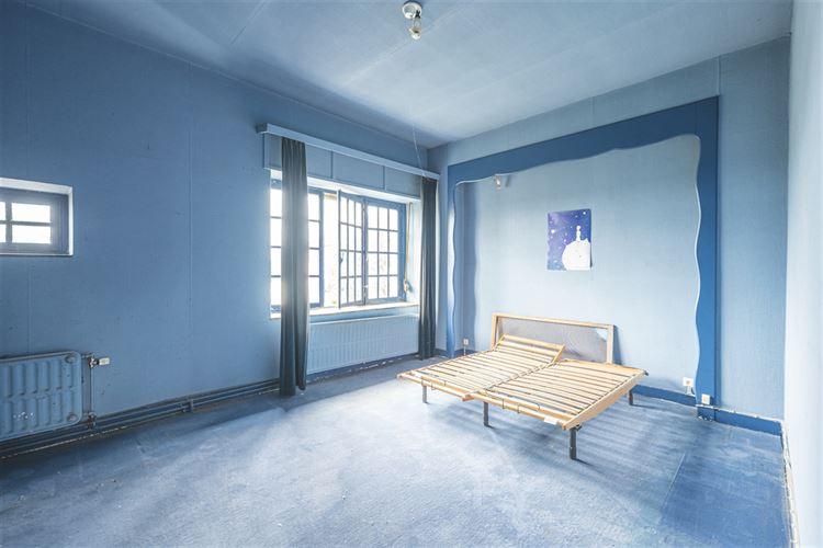 Image 15 : Maison de maître à 4360 BERGILERS (Belgique) - Prix 360.000 €