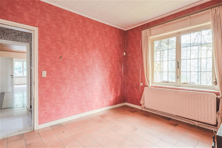 Image 13 : Maison de maître à 4360 BERGILERS (Belgique) - Prix 360.000 €