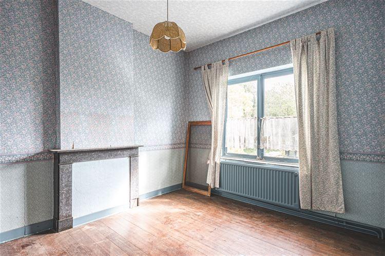 Image 16 : Maison de maître à 4360 BERGILERS (Belgique) - Prix 360.000 €