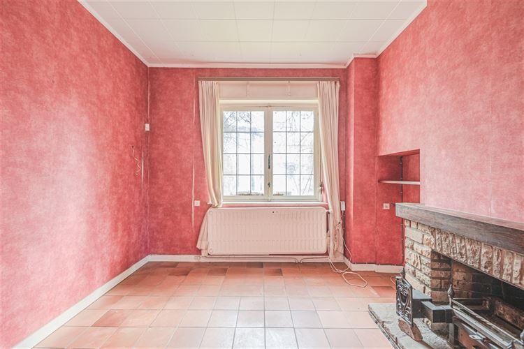 Image 14 : Maison de maître à 4360 BERGILERS (Belgique) - Prix 360.000 €