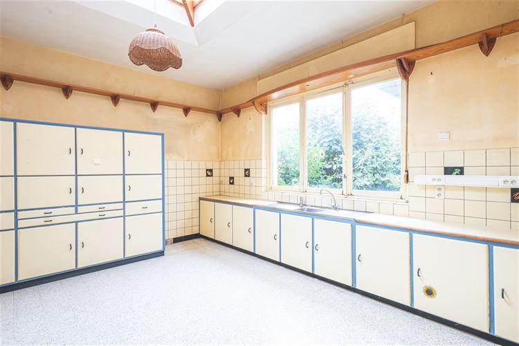 Image 11 : Maison de maître à 4360 BERGILERS (Belgique) - Prix 360.000 €