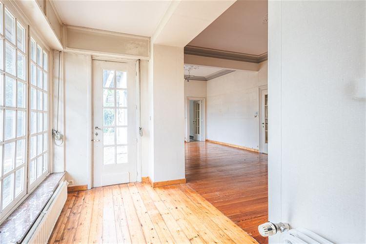 Image 7 : Maison de maître à 4360 BERGILERS (Belgique) - Prix 360.000 €