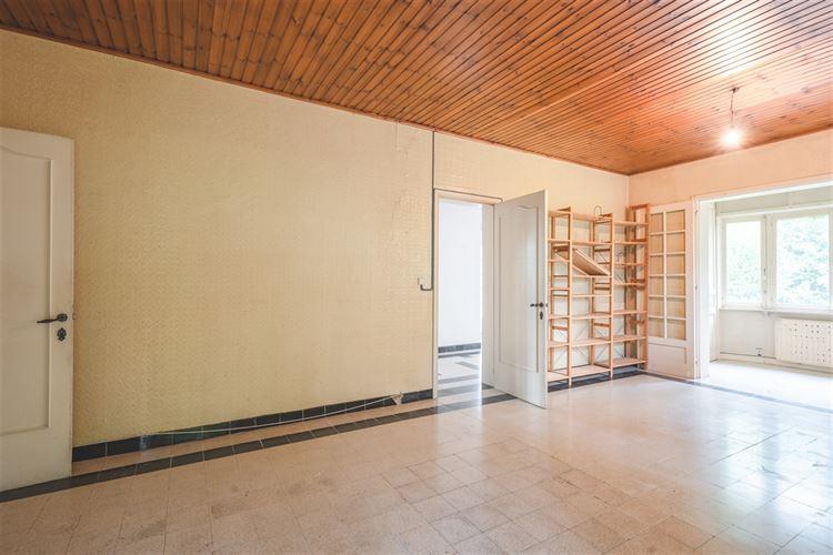 Image 6 : Maison de maître à 4360 BERGILERS (Belgique) - Prix 360.000 €
