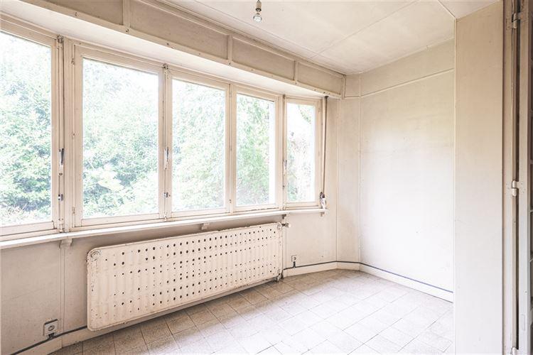 Image 9 : Maison de maître à 4360 BERGILERS (Belgique) - Prix 360.000 €