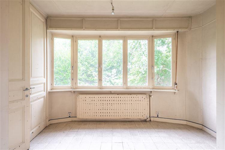 Image 5 : Maison de maître à 4360 BERGILERS (Belgique) - Prix 360.000 €