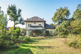 Maison de maître à 4360 BERGILERS (Belgique) - Prix 360.000 €