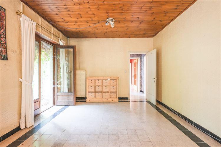 Image 8 : Maison de maître à 4360 BERGILERS (Belgique) - Prix 360.000 €