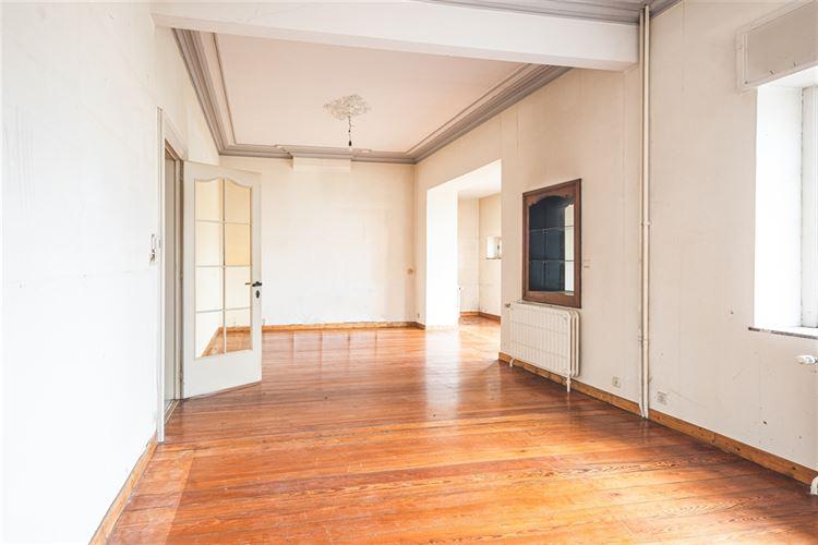 Image 4 : Maison de maître à 4360 BERGILERS (Belgique) - Prix 360.000 €