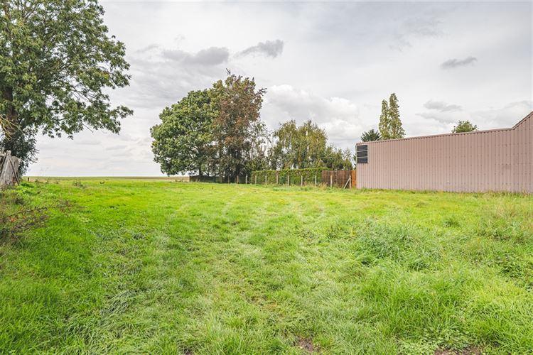 Image 7 : Terrain à bâtir à 4357 JENEFFE (Belgique) - Prix 119.900 €