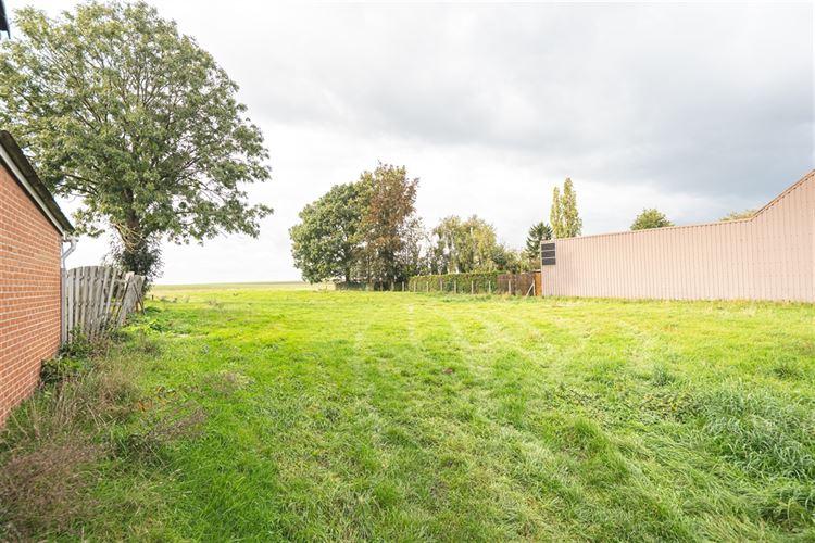 Image 5 : Terrain à bâtir à 4357 JENEFFE (Belgique) - Prix 119.900 €