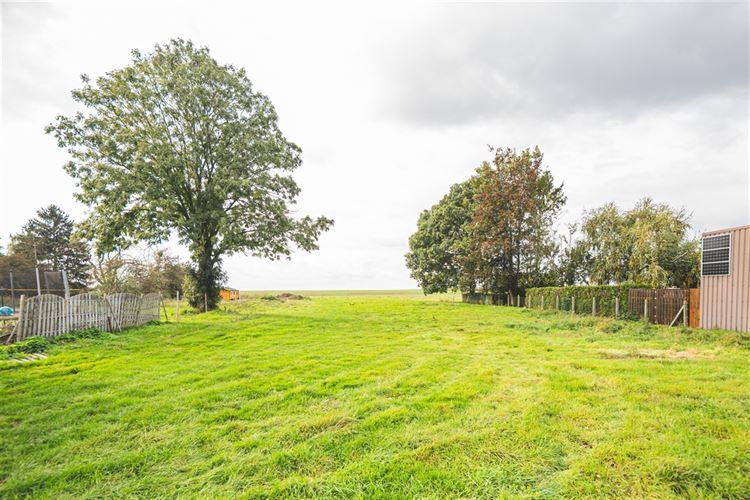 Image 3 : Terrain à bâtir à 4357 JENEFFE (Belgique) - Prix 119.900 €