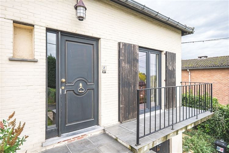 Image 32 : Bungalow à 4670 BLÉGNY (Belgique) - Prix 320.000 €