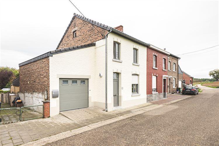 Image 30 : Maison à 4257 CORSWAREM (Belgique) - Prix 215.000 €