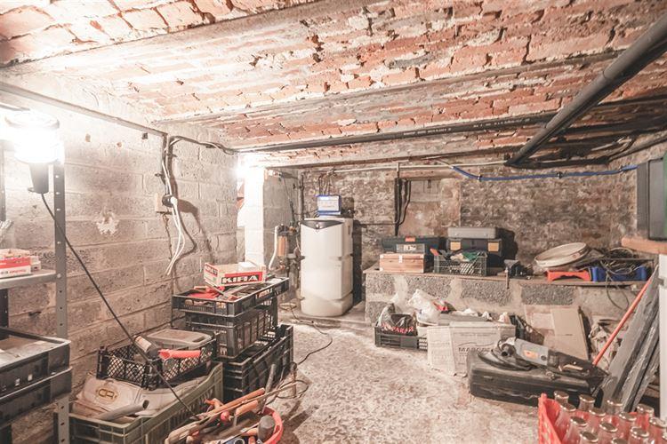 Image 27 : Maison à 4257 CORSWAREM (Belgique) - Prix 215.000 €