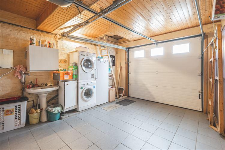 Image 28 : Maison à 4257 CORSWAREM (Belgique) - Prix 215.000 €