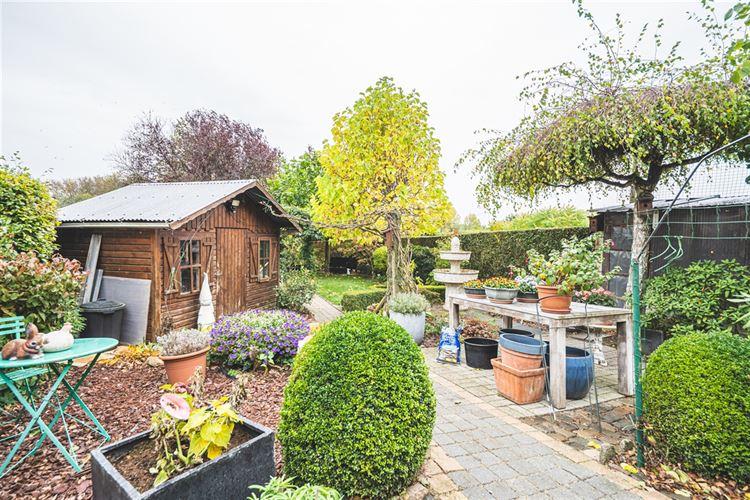 Image 24 : Maison à 4257 CORSWAREM (Belgique) - Prix 215.000 €